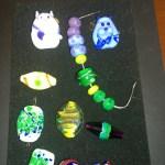 Beads 2 |  Designs by Suzie