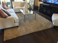 3 Quick Tips on Proper Rug Placement  Designs By Tamela
