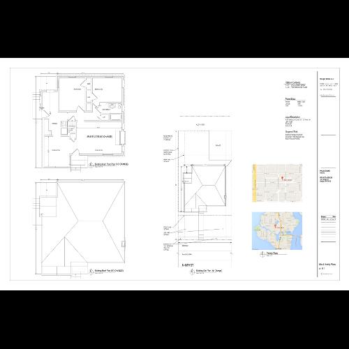 Design Scales, LLC