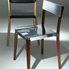 Chair Covers Hong Kong Accessories Ikea Lancaster By Michael Young For Emeco - Design Scene Fashion, Photography, Style &