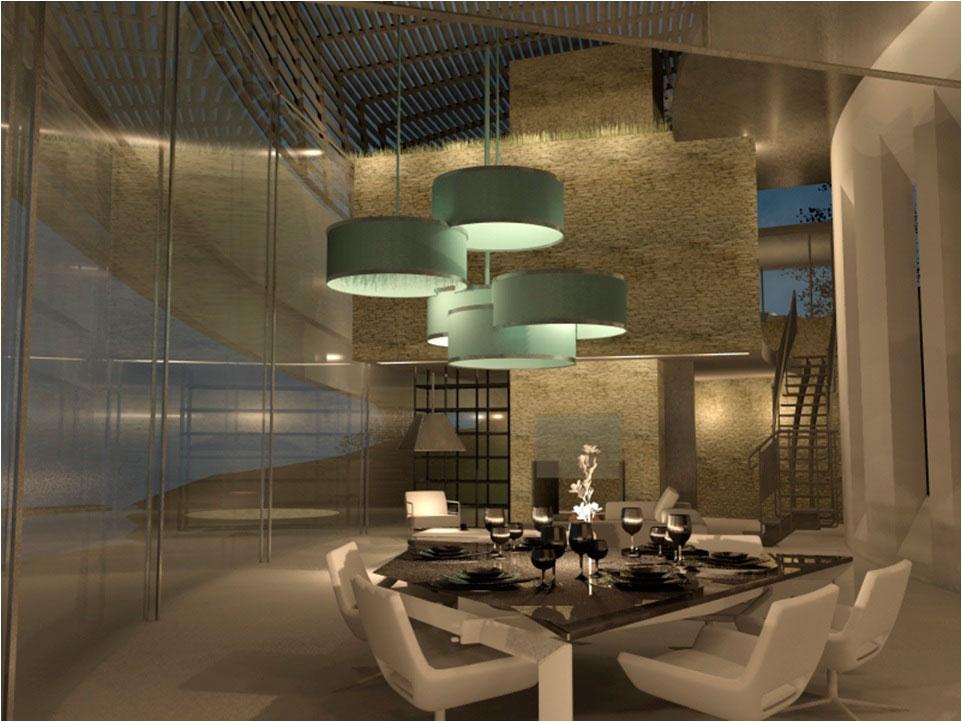 Marbella Design Academy International Design School In