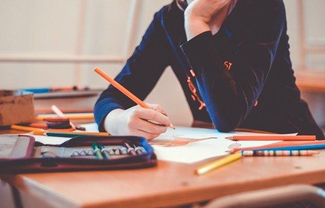高校デザイン専攻科という選択肢