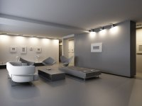 Articles - Dental Office Design, Dental Office Architect ...