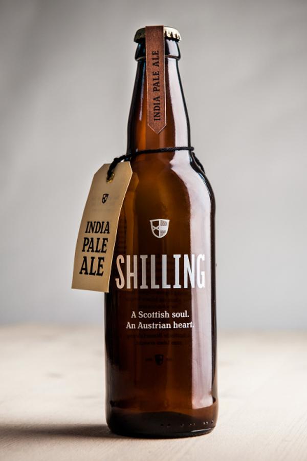3-shilling-ipa