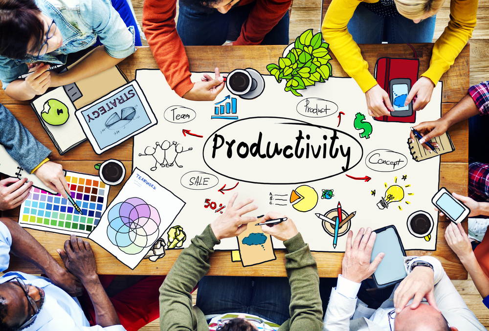 productivity-hacks-01