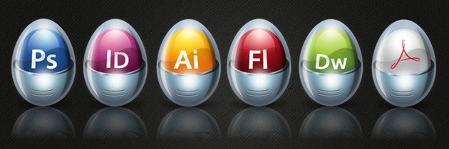 Adobe_file_formats_icons
