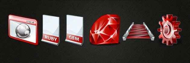 Ruby_icons