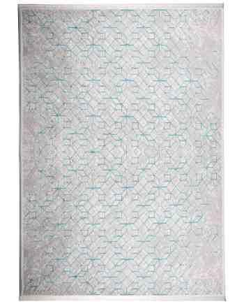 Yenga tapijt Zuiver