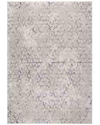 Miller tapijt Zuiver grijs 1