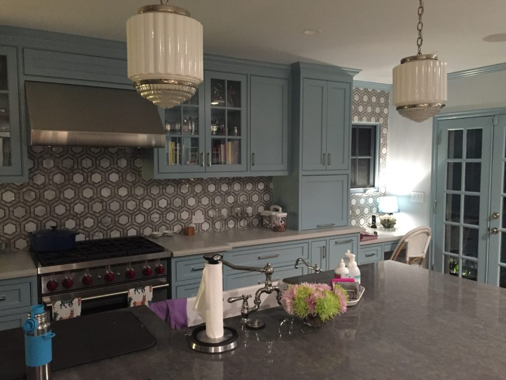 kitchen remodeling birmingham mi maytag ranges gallery our previous projects designs in glass