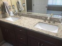 #1 for Granite & Quartz Countertop Installation | Southeast MI