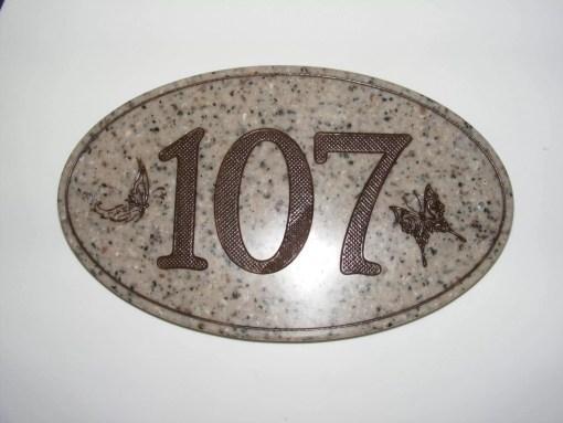 107apartment