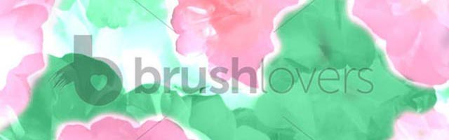 pbrush10 67 Best Photoshop Brushes Collection   1000s of Brushes