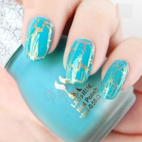 Nail Paint Designs - Nail Paint Design Pictures