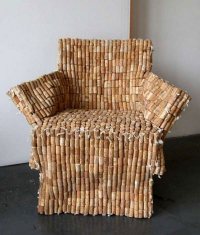 Chair Design - Modern Furniture - Amazing Design