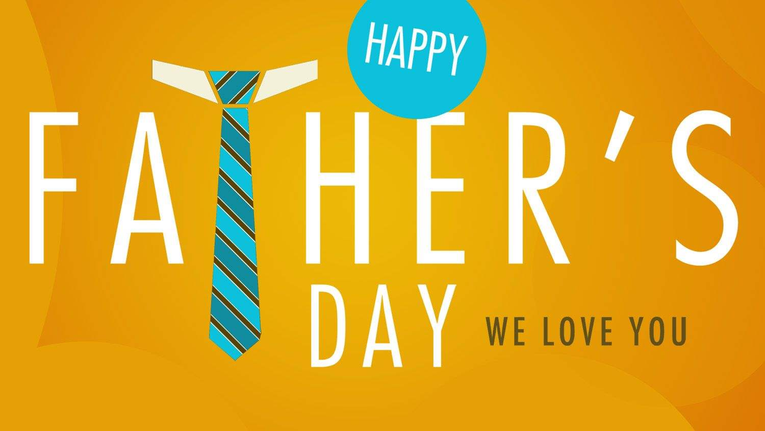 Fathers Day Quotes From Daughter Wallpapers Unique And Amazing Ways To Celebrate Fathers Day