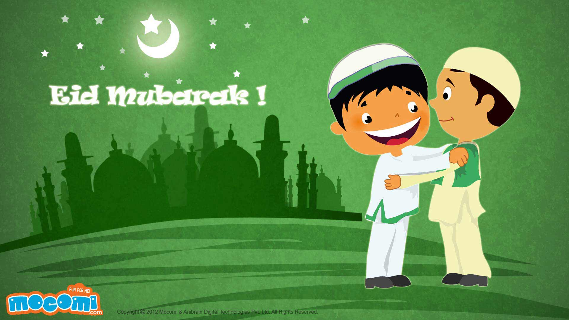 Romantic Wallpaper With Quotes In Marathi 35 Happy Eid Mubarak 2015 Hd Wallpapers And Photos
