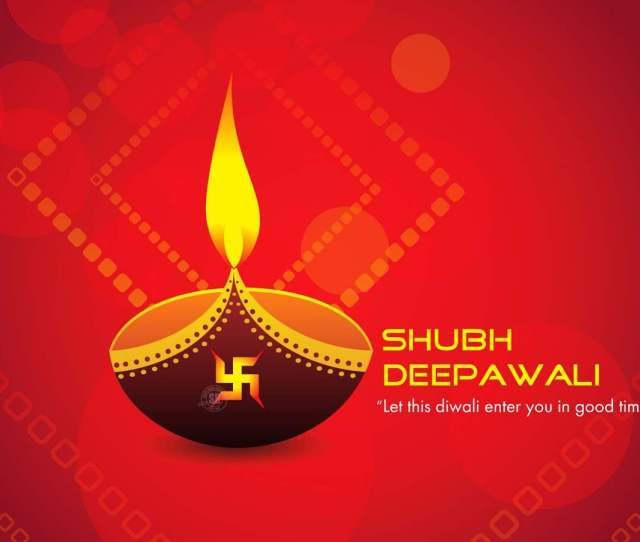 Happy Diwali Wallpapers Images
