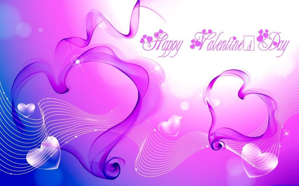 Happy Valentines Hd Wallpaper Happy Valentines Day Wallpapers 2017