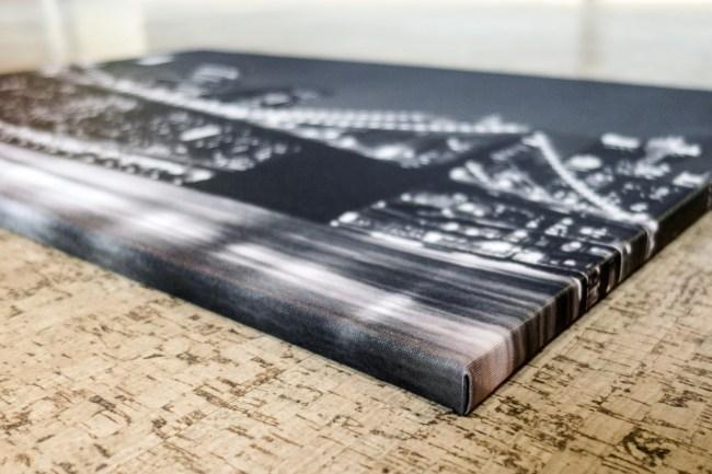 canvaswrap2