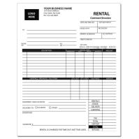 "Roofing Receipt & Sales Invoice With Shipping Details""""sc ..."