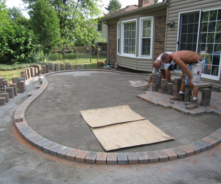 Paver-Patio-Designs-Installation