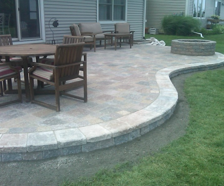 Top-Paver-Patio-Ideas
