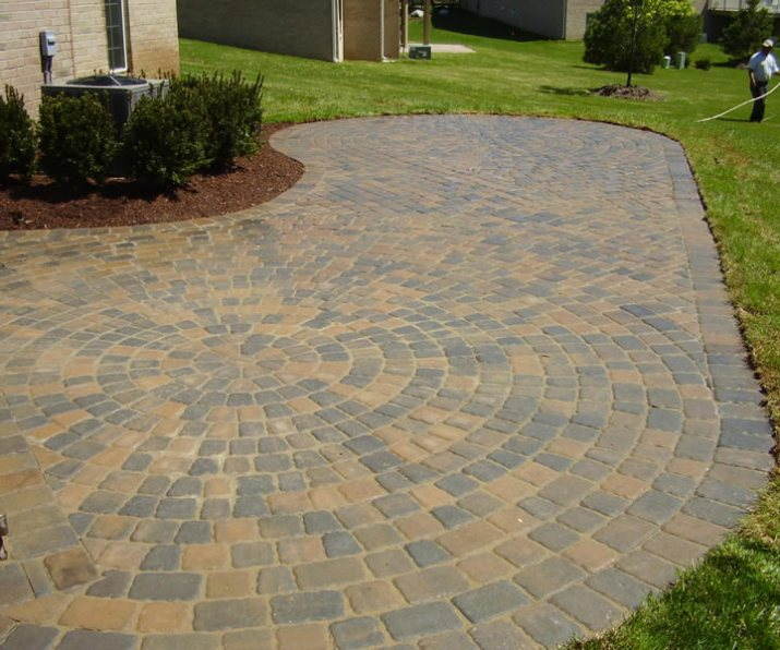 paver-patio-ideas-ideas