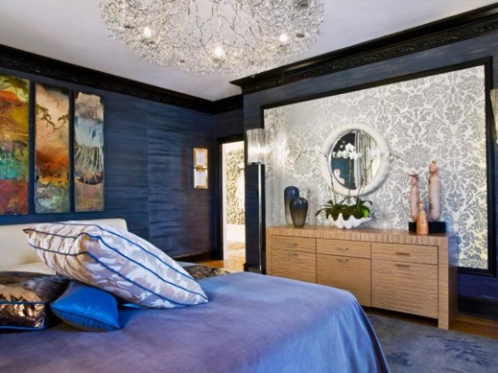 15+ Refreshing Master Bedroom Design Ideas for Renovation or ...