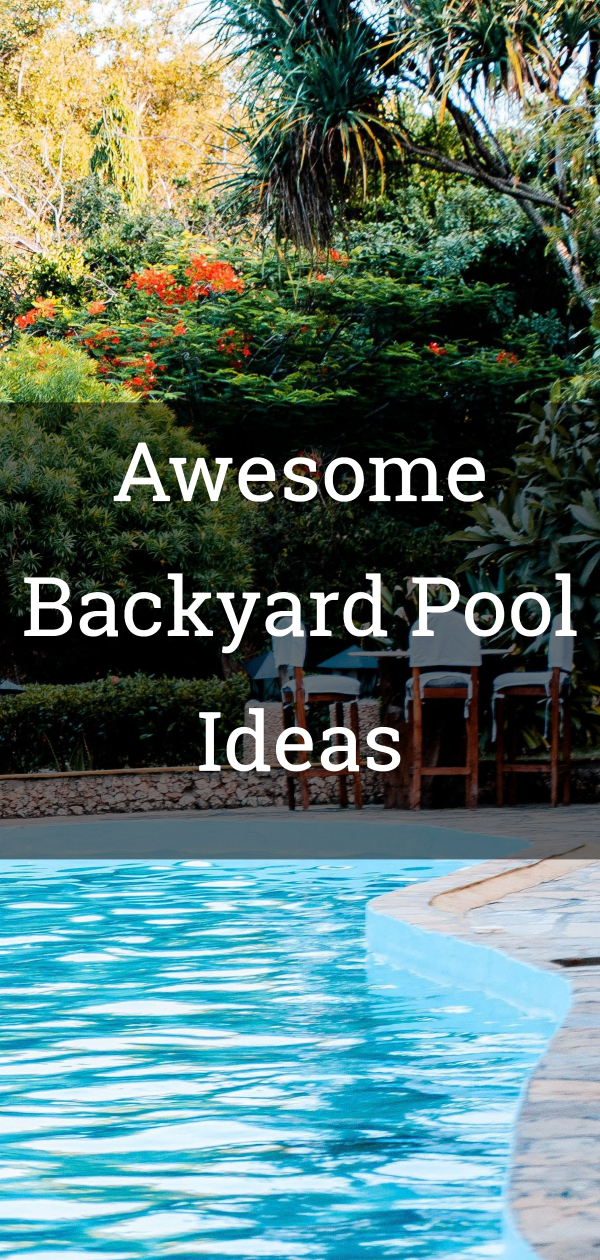 30++ Awesome Backyard Pool Ideas with Gorgeous Landscaping ... on natural backyard landscaping, natural bird bath ideas, natural birdhouse ideas, natural backyard landscape ideas, natural backyard swimming pools, natural backyard playground ideas, natural pine trees for landscaping,