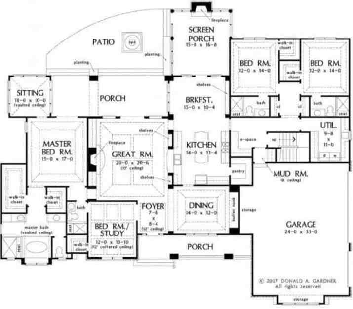Elegant-Ranch-House-Plans