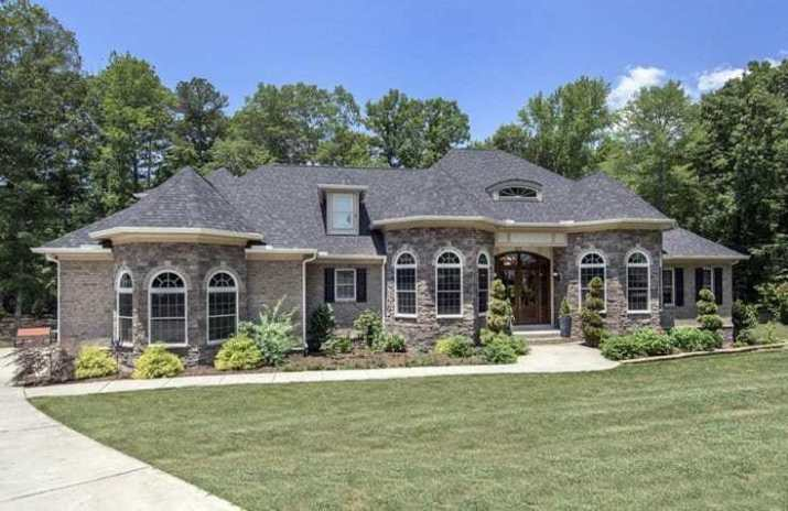 Ranch-House-French-Style