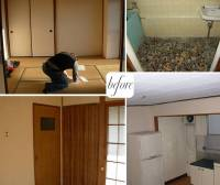 Typical Japanese Apartment Interior - Latest BestApartment ...
