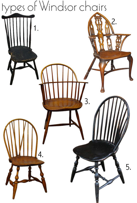 antique windsor chairs swivel chair images past present history resources design sponge just