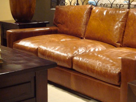 camel colored leather sofas cane bangalore considering caramel design sponge i d