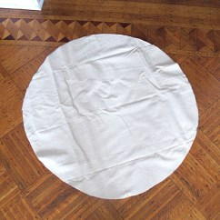 How To Sew Bean Bag Chair Lift Covers Australia Dorm Diy Beanbag Makeover Design Sponge 6 With Your Sewing Machine