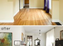 How To Lighten A Dark Room. Lighting Solutions For Dark ...