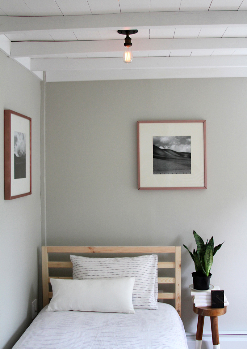 An Antique Connecticut Farmhouse Made Modern  DesignSponge