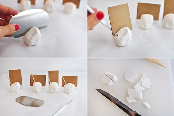 make your own wedding place card holders newsinvitation co