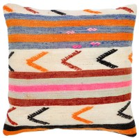 15 Kilim Pillows I Wouldnt Kick Out of Bed  Design*Sponge