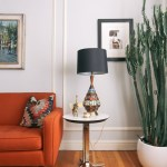 14 Ways To Add Texture And Color To A Room With Cacti Design Sponge