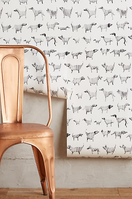 9 Dog-Themed Home Goods