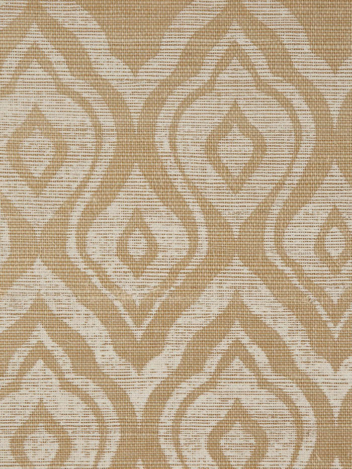 Cool Fall Wallpaper 15 Modern Grasscloth Wallpapers For Fall Design Sponge