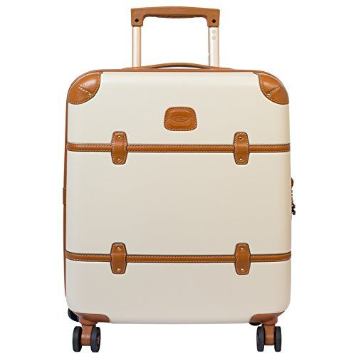 6 Super Cute Carry-On Luggage Options