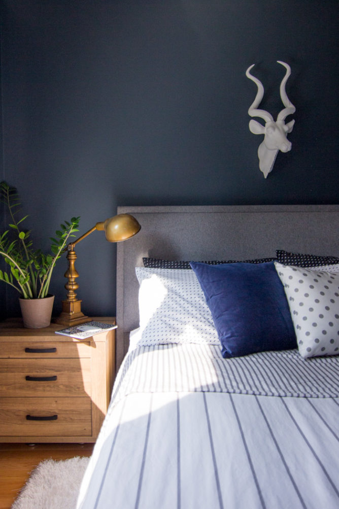13 Spotted & Stylish Rooms