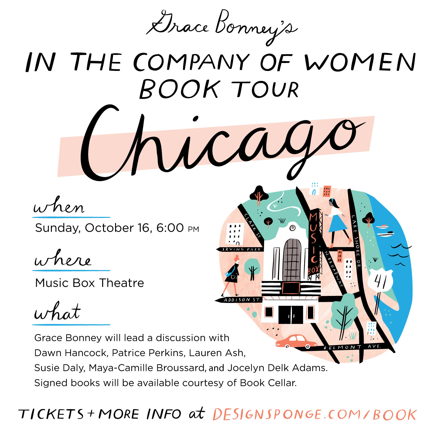 itcow_booktour_promos_cities_chicago