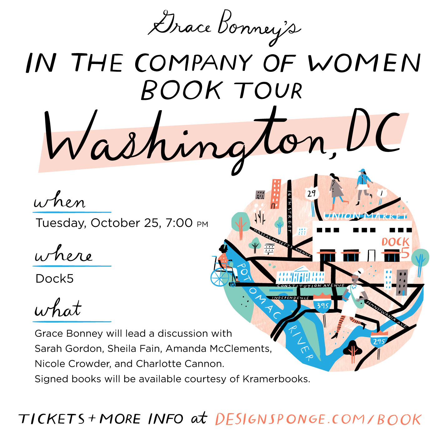 itcow_booktour_promos_cities_washintondc