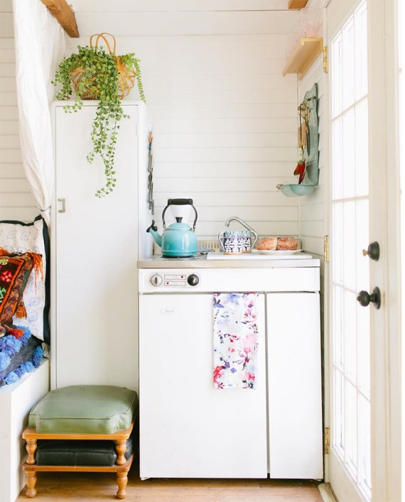 14 Small Space Gurus To Follow On Instagram Right Now