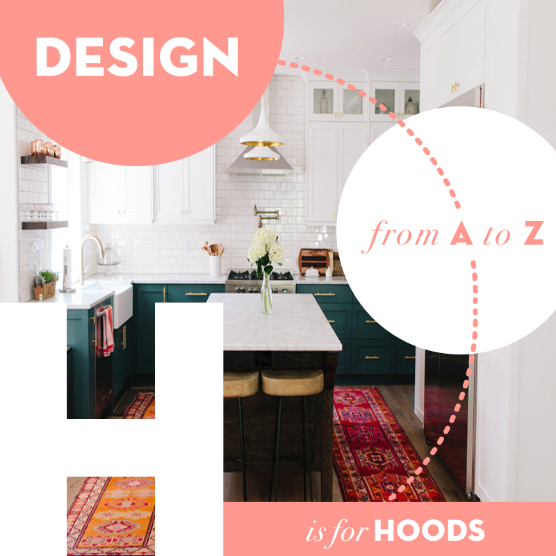 Design From A to Z on Design*Sponge