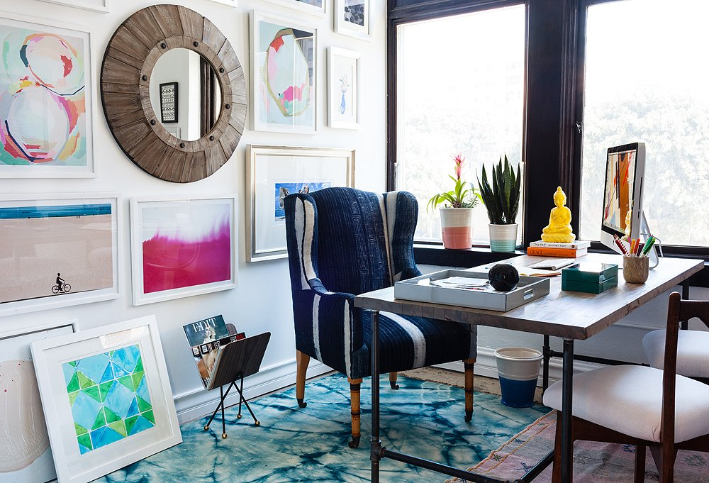 chair design love famous 10 reasons we a wingback sponge